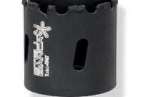 CORONA FRESA GRIT EDGE 9A74 PROFESIONAL 76MM RF. 12140076